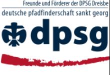 Freunde und Förderer der DPSG Dreis-Tiefenbach e.V.