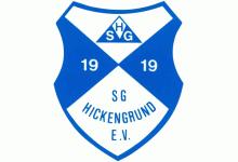 SG Hickengrund 1919 e.V.