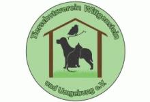 Tierschutzverein Wittgenstein und Umgebung e.V.