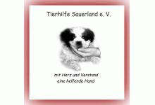 Tierhilfe Sauerland e.V.