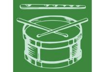 Tambourkorps Hengsbeck e.V.