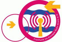 Freifunk im Ennepe-Ruhr-Kreis e.V.