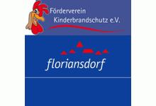 Förderverein Kinderbrandschutz e.V.