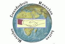 Freundeskreis Menschen helfen Menschen Wickede (Ruhr)