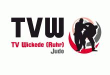 TV Wickede Abt. Judo