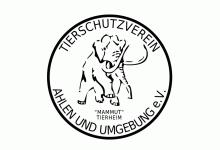 Tierschutzverein Ahlen und Umgebung e.V.