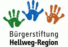 Bürgerstiftung Hellweg-Region
