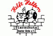 Tierschutz Soester Börde e.V.