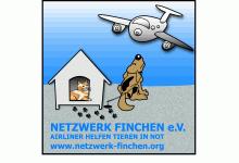 Netzwerk Finchen e.V.