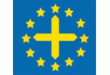 Stiftung Osteuropahilfe