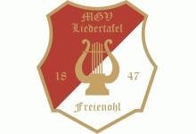 MGV 1847 Liedertafel Freienohl