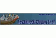 TSV Schnuppy