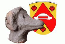 Heimat- und Geschichtsverein Nieder-Eschbach e.V.