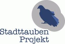 Stadttaubenprojekt Frankfurt e.V.