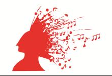 Archiv Frau und Musik