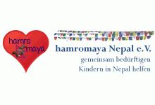hamromaya Nepal e.V.