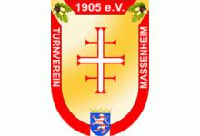 Turnverein Massenheim 1905 e.V,