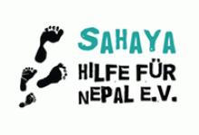 Sahaya - Hilfe für Nepal e.V.
