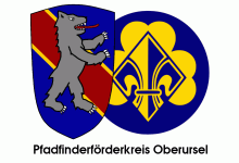 Pfadfinderförderkreis Oberursel BdP e.V.