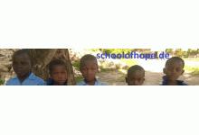 Förderverein School of Hope e.V.