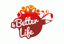 4BetterLife e.V.