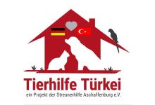 Tierhilfe Türkei e.V.