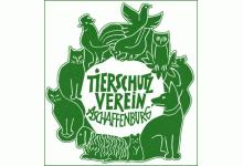 Tierschutzverein Aschaffenburg u.U. e.V.