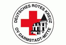 DRK OV Darmstadt-Mitte
