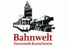 Stiftung Bahnwelt Darmstadt Kranichstein