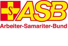Arbeiter-Samariter-Bund LV Hessen e.V. RV Südhessen