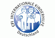 CFI Internationale Kinderhilfe Deutschland