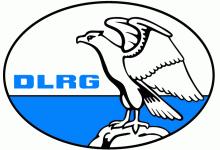 DLRG Ortsgruppe Riedstadt-Leeheim e.V.