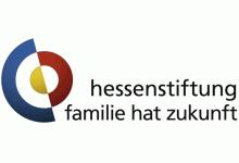 Hessenstiftung Familie hat Zukunft