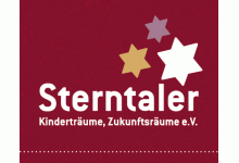 Sterntaler - Kinderträume, Zukunftsräume e.V.