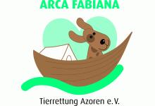Arca Fabiana - Tierrettung Azoren e.V.