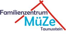 Familienzentrum MüZe Taunusstein