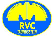 Reit- und Voltigierclub Taunusstein e.V.