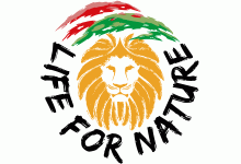 Life for Nature Stiftung