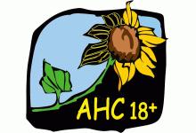 AHC18plus e.V.