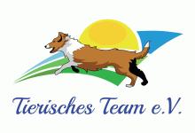 TSV Tierisches Team e.V.