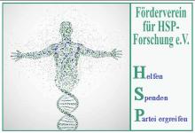 Förderverein für HSP-Forschung e.V.