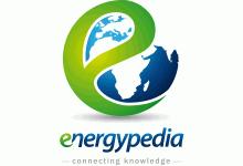 energypedia UG (haftungsbeschränkt)