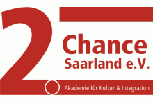 2. Chance Saarland e.V.