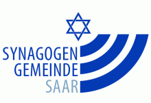 Synagogengemeinde Saar