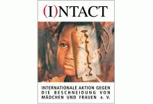 (I)NTACT Mädchenhilfe Internationale