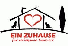 Ein Zuhause für verlassene Tiere e.V.