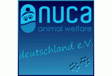 Nuca Animal Welfare Deutschland e.V.