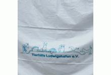 Tierhilfe Ludwigshafen e.V.