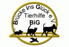 Tierhilfe BiG - Brücke ins Glück e.V.