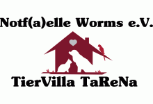 Notf(a)elle Worms e.V.